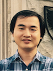 CGEB Member Lam Ho receives 2021 Killam Prize