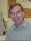 Professor Emeritus Michael Gray elected AAS Fellow