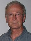 Robert W. Lee